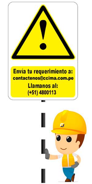 banner ccima señalizaciones