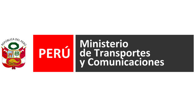 Descarga el Manual de Dispositivos de Control de Tránsito Peruano 2016
